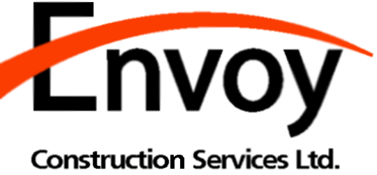 envoy services ltd